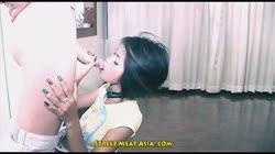 Thai Teen Babyslut