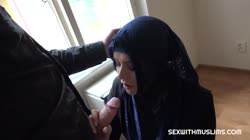 SexWithMuslims Nikky Dream