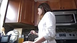 Family Therapy Miss Brat - Mother's Sweet Revenge