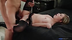 PornFidelity Carolina Sweets - Oh So Sweet